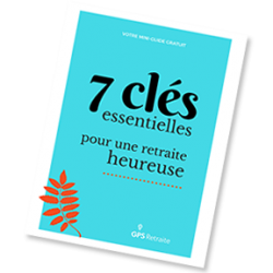 Gps Retraite Entreprise Québécoise Pour Préparer Ses